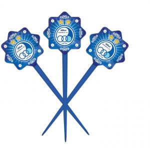 0004387   300x300 - خلال تم تولد استقلال (Esteghlal)