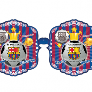 ریسه دالبریبرجستهتم تولدبارسلونا (Barcelona)