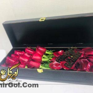 1 1 300x300 - باکس گل لاکچری 121