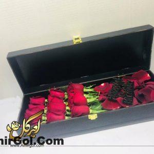 2 2 300x300 - باکس گل لاکچری 121